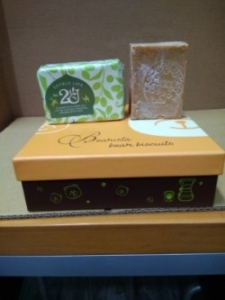 (4)2U阿勒坡25%月桂橄欖油手工古皂(敘利亞頂極薩博妮阿勒坡古皂)250g 壹塊新台幣500元