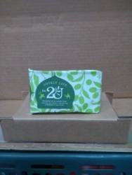 (11)2U無添加西班牙城堡級手工肥皂(西班牙娑婆城堡肥皂美國總公司)1塊116克新台幣400元,買2塊總價新台幣640元